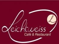 Café und Restaurant Leichtweiss