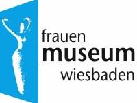 frauen museum