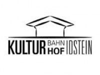 Kulturbahnhof