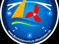 Bootsfahrschule Wiesbaden