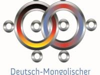 Deutsch-Mongolischer Kulturverein