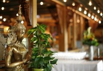 royal orchid thai restaurant in wiesbaden essen trinken veranstaltungen freizeit. Black Bedroom Furniture Sets. Home Design Ideas