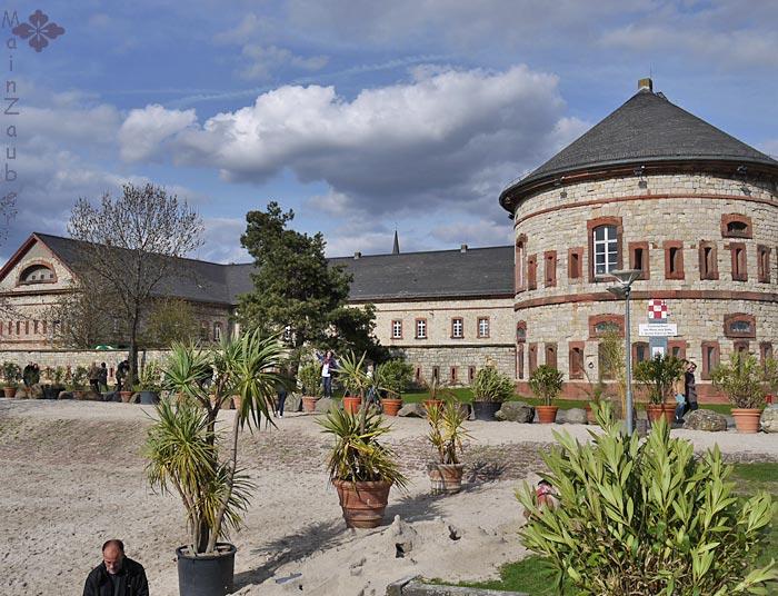 Reduit in Mainz Kastel   Essen, Trinken   Veranstaltungen, Freizeit   Einkaufen   Sch u00f6nheit