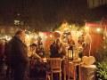 Weihnachtsmarkt im alten Dorf Kaarst