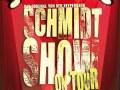 Schmidt Show