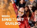 WDR4 singt mit Guildo