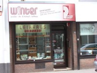 Juwelier Winter