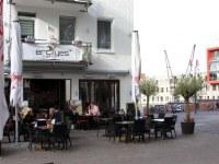 ERCIYES Döner Lounge