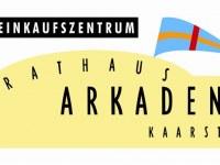 Rathaus Arkaden Kaarst