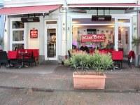 Cafe Kleeberg am Markt