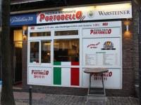 Pizzeria Portobello