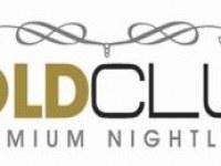 Goldclub