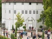 Shakespeare Festival im Globe Neuss