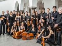 Deutsche Kammerakademie Neuss