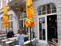 Café Maxx