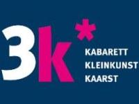 3k Kabarett, Kleinkunst, Kaarst - Ersatzspielstaette !!! Georg-Buechner-Gym