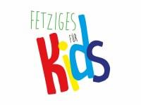 Fetziges für Kids