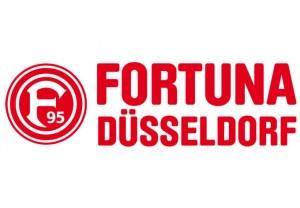 Fotuna Düsseldorf