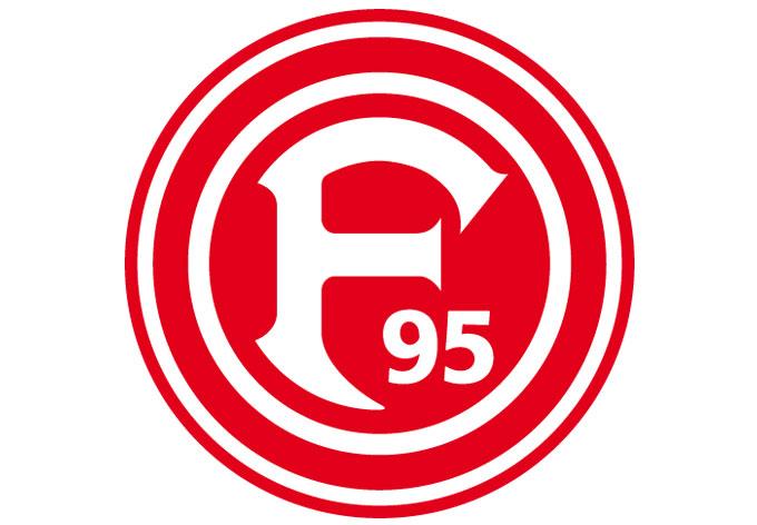 Aufstiegsfeier Fortuna Düsseldorf