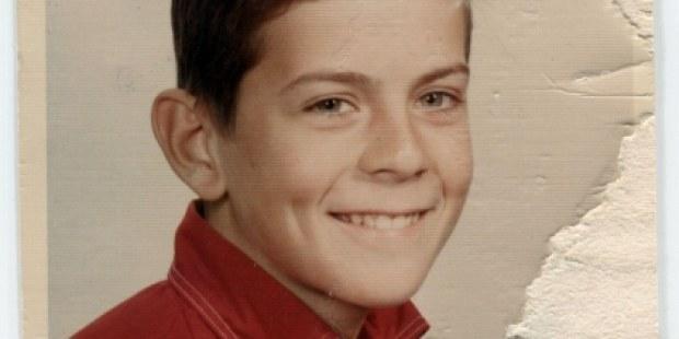 """Die Persönliche Dokumentation """"Bruce Willis"""