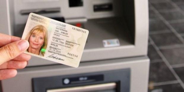 vorlaufiger personalausweis wiesbaden