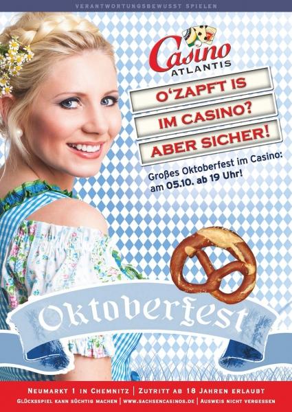 atlantis casino chemnitz
