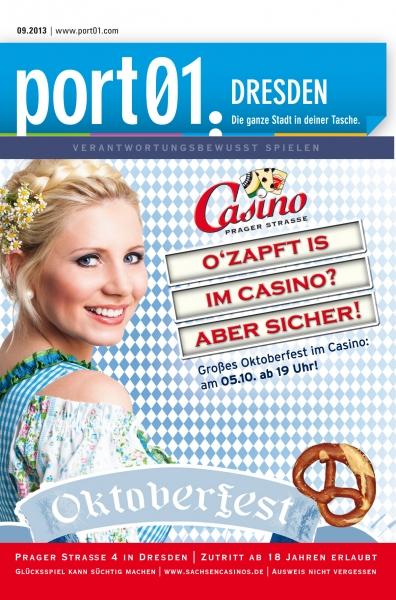 bayrische strasse dresden casino