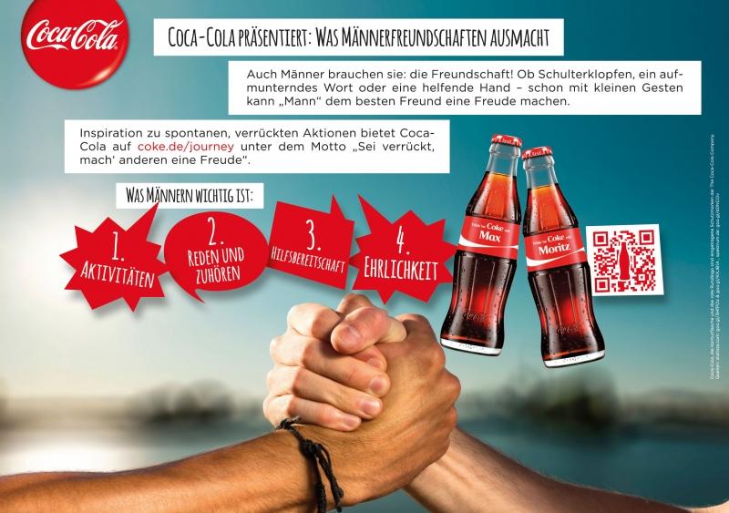 """Regensburg stadt der singles Hier finden Sie die Liebe: Regensburg ist """"Single-Hauptstadt"""" - Bayern - Abendzeitung München"""