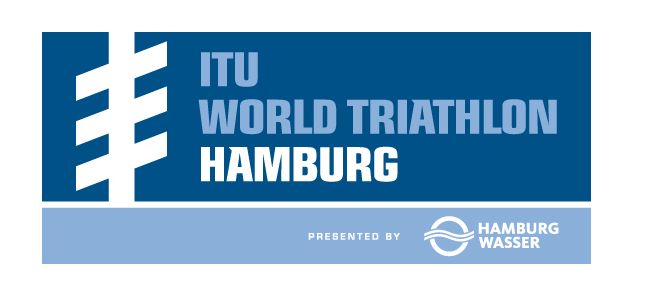 itu world triathlon hamburg 2014 deine news und aktuelle nachrichten f r leipzig news. Black Bedroom Furniture Sets. Home Design Ideas