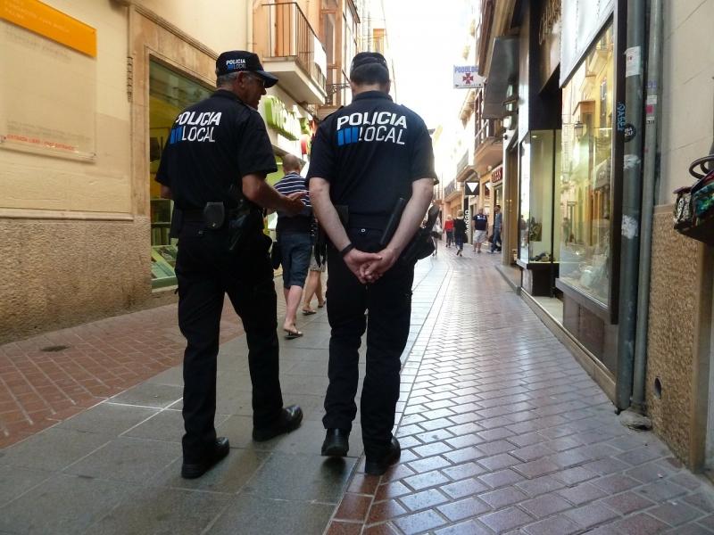 Mallorca ballermann flirten