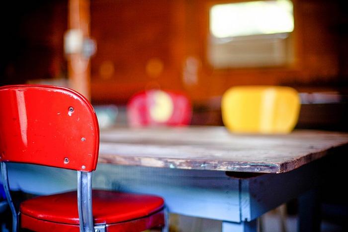 wohnen auf zeit nicht nur f r studenten geeignet deine news und aktuelle nachrichten f r. Black Bedroom Furniture Sets. Home Design Ideas