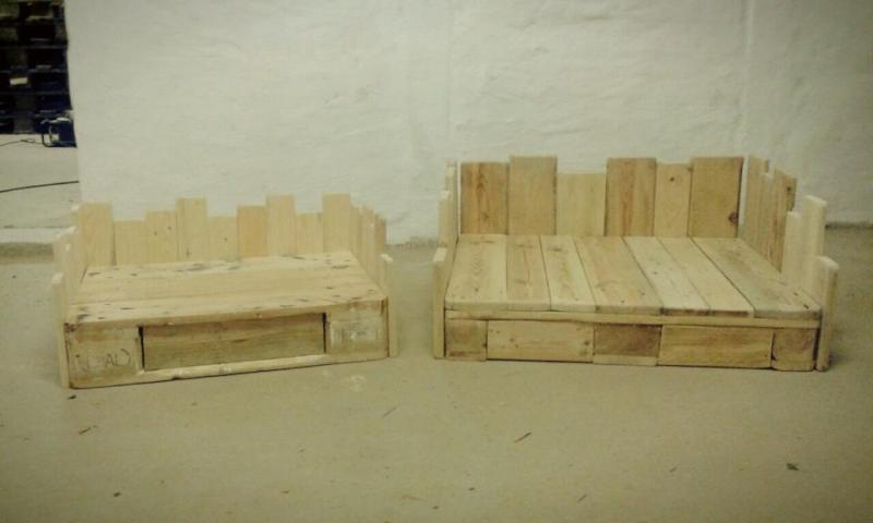kreatives upcycling made in chemnitz deine news und. Black Bedroom Furniture Sets. Home Design Ideas