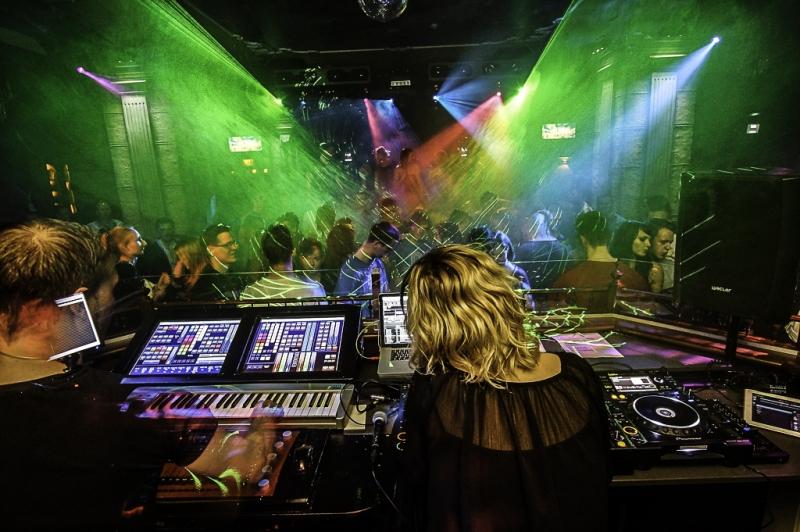 LOVE - Deine Singleparty am Freitag im GOYA Club Berlin FRÜHLING und ...