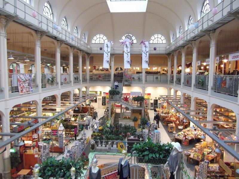 Markthalle Regensburg 2 tage großer winter trödelmarkt deine und aktuelle