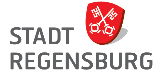 Regensburg News