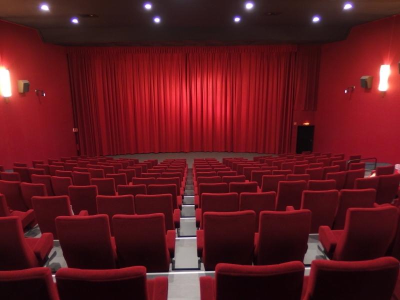 Cinemaxx Mönchengladbach Programm