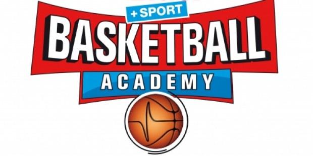 kinder sport basketball academy am sonntag in leipzig deine news und aktuelle nachrichten. Black Bedroom Furniture Sets. Home Design Ideas