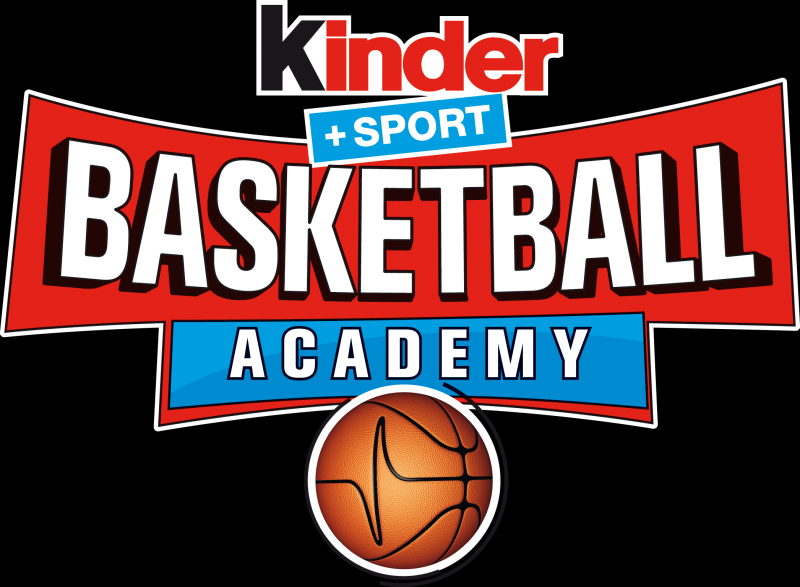 kinder sport basketball academy am sonntag erstmals in dresden deine news und aktuelle. Black Bedroom Furniture Sets. Home Design Ideas