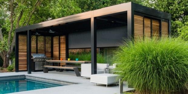 Neuheiten Auf Der Haus-Garten-Freizeit | Deine News Und Aktuelle