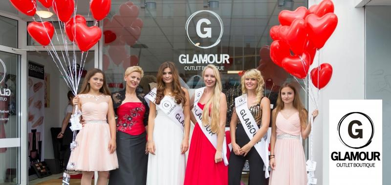 GLAMOUR Outlet-Boutique | Deine News und aktuelle Nachrichten für ...