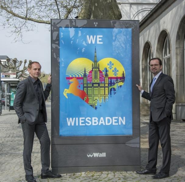 Wiesbaden Aktuelle News
