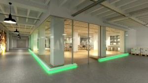 Eröffnung: Sektmanufaktur im Henkell & Co.-Stammhaus
