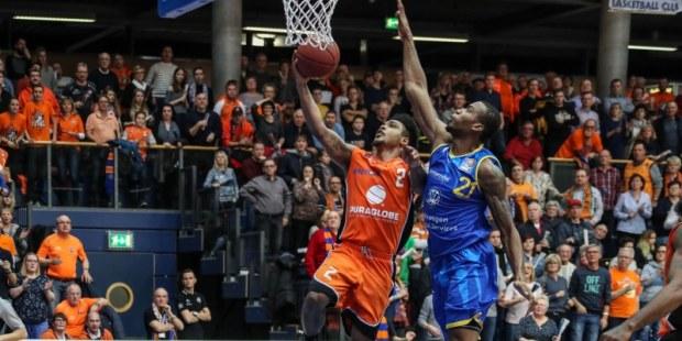 Mbc Wolfe Zahmen Basketball Lowen Braunschweig Deine News Und