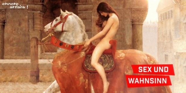 Erotik Kurzfilme Kostenlos