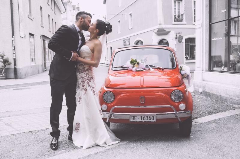 Hochzeitsfeier Hochzeit Mit Kleinem Budget Planen Deine News Und
