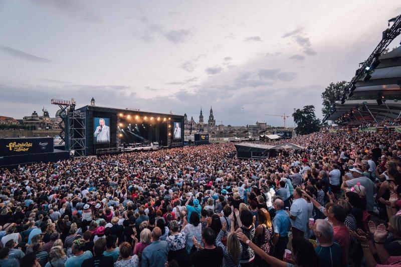 Filmnächte Dresden 2019