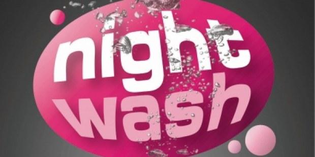 NightWash im Hauptbahnhof | Deine News und aktuelle