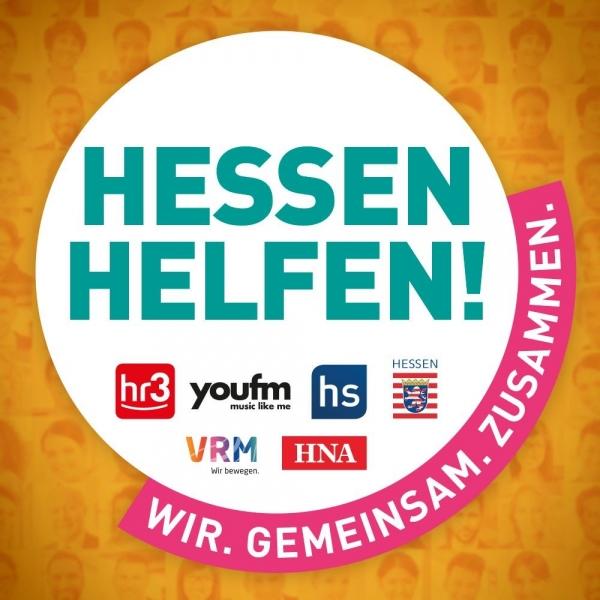 Www.Hessen.De Nachrichten