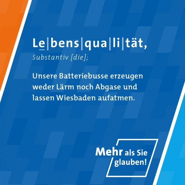 Silvester Wiesbaden 2021