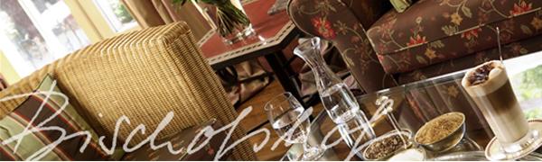 bischofshof am dom in regensburg essen trinken veranstaltungen freizeit einkaufen. Black Bedroom Furniture Sets. Home Design Ideas